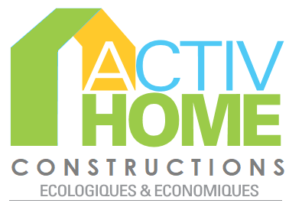 ACTIV-HOME