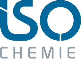 ISO-CHEMIE France