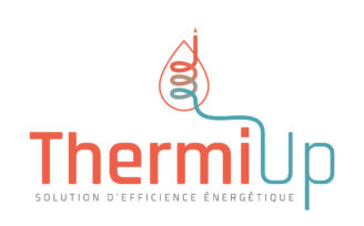 THERMIUP
