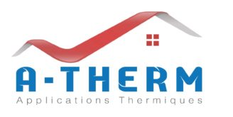 A-THERM