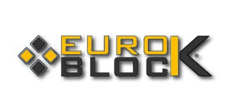 EUROBLOCK COFFRAGE ISOLANT